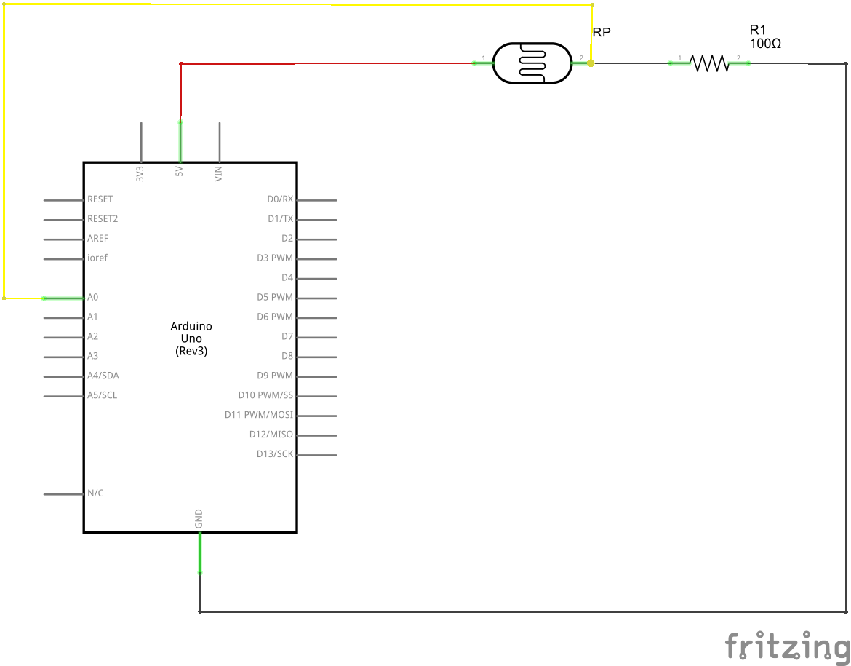 Snap Circuits Measuring Light Download Free Voltage Divider Circuit Diagram Schematics