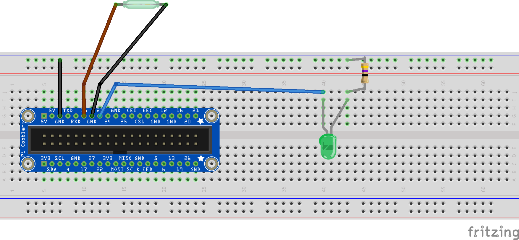 Winiot Inter Application Communication Using App Services Photo Eye Sensor Wiring Perimetersensor Bb