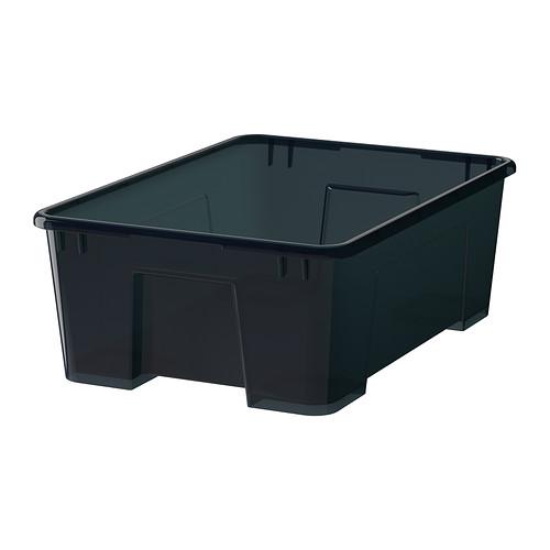 Samla box black  0144438 pe303766 s4