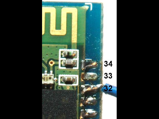 Pin34jumper3