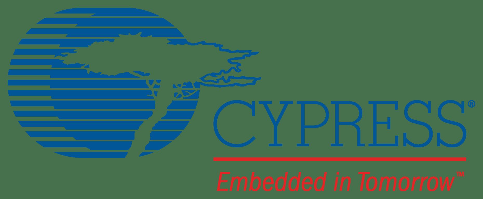 Cypress%20logo%20 %20png%20format